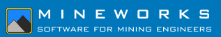 MINEWORKS Software